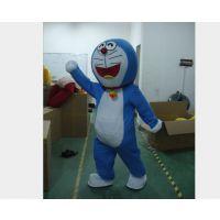 厂家供应宁夏新疆西藏四川内蒙古米老鼠光头强卡通人偶服装企业吉祥物定做