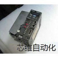 上海富士伺服驱动器维修