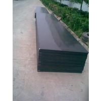 安装聚乙烯衬板专家、高耐磨的聚乙烯衬板、盛兴橡塑承接安装