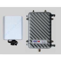 远程监控设备_淮北远程监控设备批发_IVZ远程监控设备厂家合作