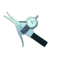 天津内卡规、内卡规多少钱、测量专家选桂量量具刃具(多图)