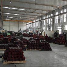 上海德东供应(YS6324 0.18KWB14)小功率电机