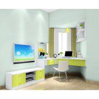 私人订制多功能环保电视柜视听柜