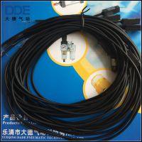 高品质标准缸磁性开关,感应器 GS1-S 线圈 微动行程 超耐用