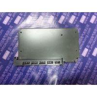 1756-L55M14 美国AB,全新进口,处理器备件