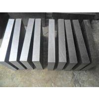Q235A模具钢价格