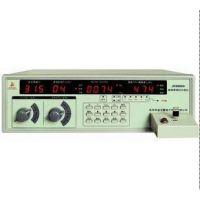 供应常州金科 晶体管测试仪 JK9600A 晶体管多功能筛选仪