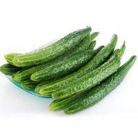 供应合肥水果保鲜冷库选用的聚氨酯冷库板有哪些优点