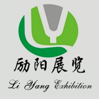 广州励阳展览有限公司