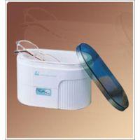 清洗机|力鸿超声波科技(图)|聚焦式超声波清洗机