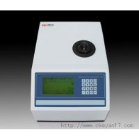 WRS-2微机熔点仪 数字式熔点仪