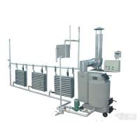 养殖水暖锅炉正品定做_津鑫温控品质(图)_养殖水暖锅炉主流选择