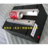 罐体切口机(卷边锯)MKY-CSS-800麦科仪