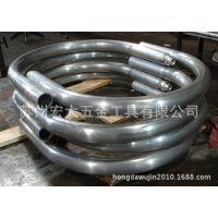 供应专业承接各种管类加工,弯管加工, 苏州宏大13814887771