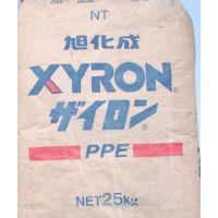 供应PPE日本旭化成E2113