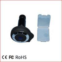 供应MEM1300R 带快速测量和比对功能的显微镜USB数码电子目镜