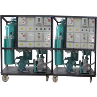 供应多功能真空滤油机实用性强、经济效果明显、节能极佳
