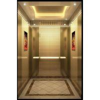 昆明电梯装饰电梯装修