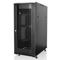 淮安网络机柜尺寸/智能机柜/大唐卫士升级版机柜,质优价廉,一站式服务 D1-6622