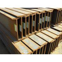 型材马钢H型钢,津西H型钢,日照H型钢,材质Q235B/Q345B