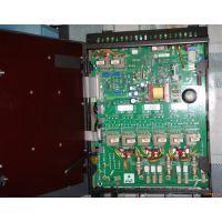 欧陆590C、591C/180直流调速器专业维修中心