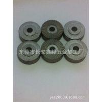 提供316不锈钢铸造链轮传动件 脱蜡精铸配件