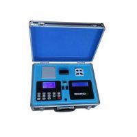 景弘供应便携式COD测定仪检测消解一体COD测定仪
