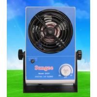 供应供应柔印机静电消除装置,柔印机除静电装置离子风机