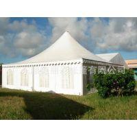 供应全铝结构 跨度从3米-60米 开业篷房 婚庆帐篷 大型篷房