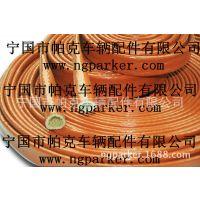 供应电缆防火阻燃隔热套管,耐高温电缆防火阻燃隔热套管,防火套管