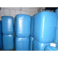 供应乙二胺油酸酯(EDO-86)除蜡水原料其它