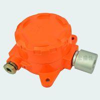 供应HSJ-2500型气体检测探测器