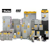 派克ssd590p/270a原装正品270a可逆直流调速器,官网电话可查
