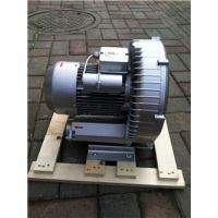 供应西门子1.3KW2BH1400-7AH26高压鼓风机