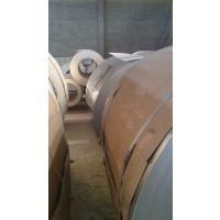 6061-T6铝合金棒、5A06合金铝铝板、3003铝带 1100铝板 量大优惠