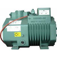广州韩阳供应比泽尔半封闭压缩机2DC-4.2高制冷量制冷压缩机