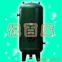0.3-1.0 开山储气罐 储气罐 浙江储气罐
