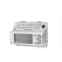 西门子信号转换器 538-675 (RS232转485)