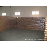 天然环保高密度细颗粒软木板幼儿园护墙板专用