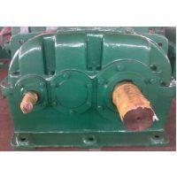 昌泰ZLY400-14-III硬齿面减速器及全套齿轮齿轴总成