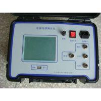 电容电感测试仪/电容量测试仪