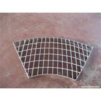 特殊钢格板、花纹钢格板、高质量钢格板的每平米/块/吨的价格