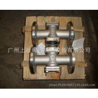 厂家供应水流指示器/油流观察器/液流显示器/流量观察器