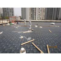 四川省成都市销售桂湖牌各类建筑防水卷材及防水涂料
