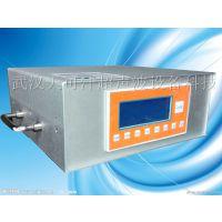 天可汗 超声波塑焊机 28K 30K 35K 40K 超声波自动化设备 超声波模具配件 超声波维修