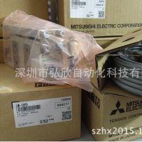 三菱张力传感器LX-050TD MISUBISHI检测器广东区域代理特价销售
