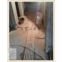 供应东莞横沥厂房水电安装 常平专业水电安装 东坑水电安装工程