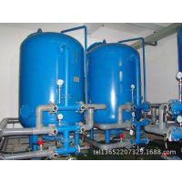 供应全自动软化水设备,锅炉软水设备,软水器,离子交换器