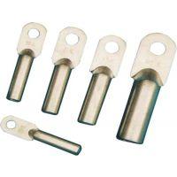 供应DL-185A 铝接线端子 接线端子 厂家直销