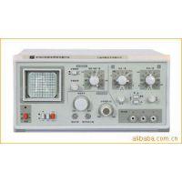 供应产品上市 晶体管图示仪宁波中策DF4822图示仪